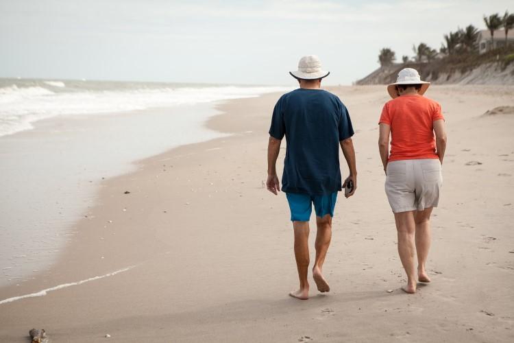 40歲存1000萬退休夠嗎? 專家點出3大潛藏風險