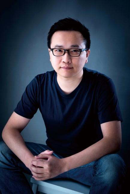 台灣數字資產的傳奇        ICO之父 Neo Peng 將打造「數字資產獨角獸」