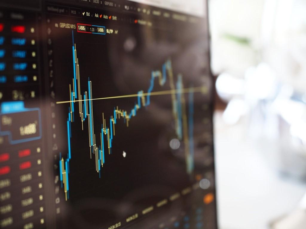 比聯電更值得買?內外資都愛它  股價大漲還有戲