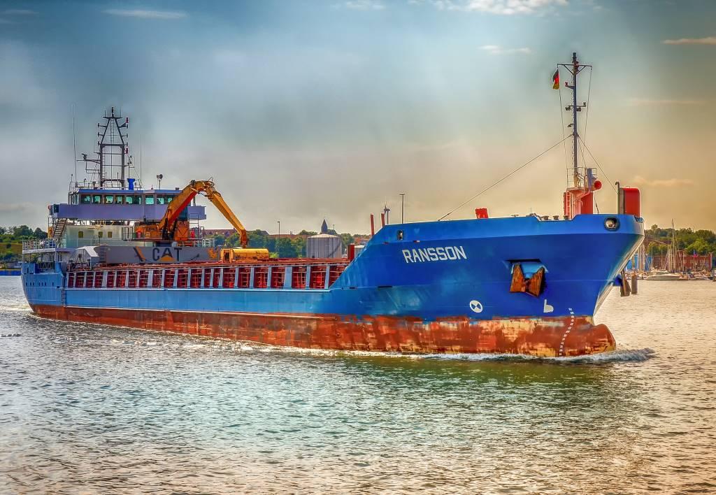 反映材料價格、海運費揚升  日本工具機價格漲3%