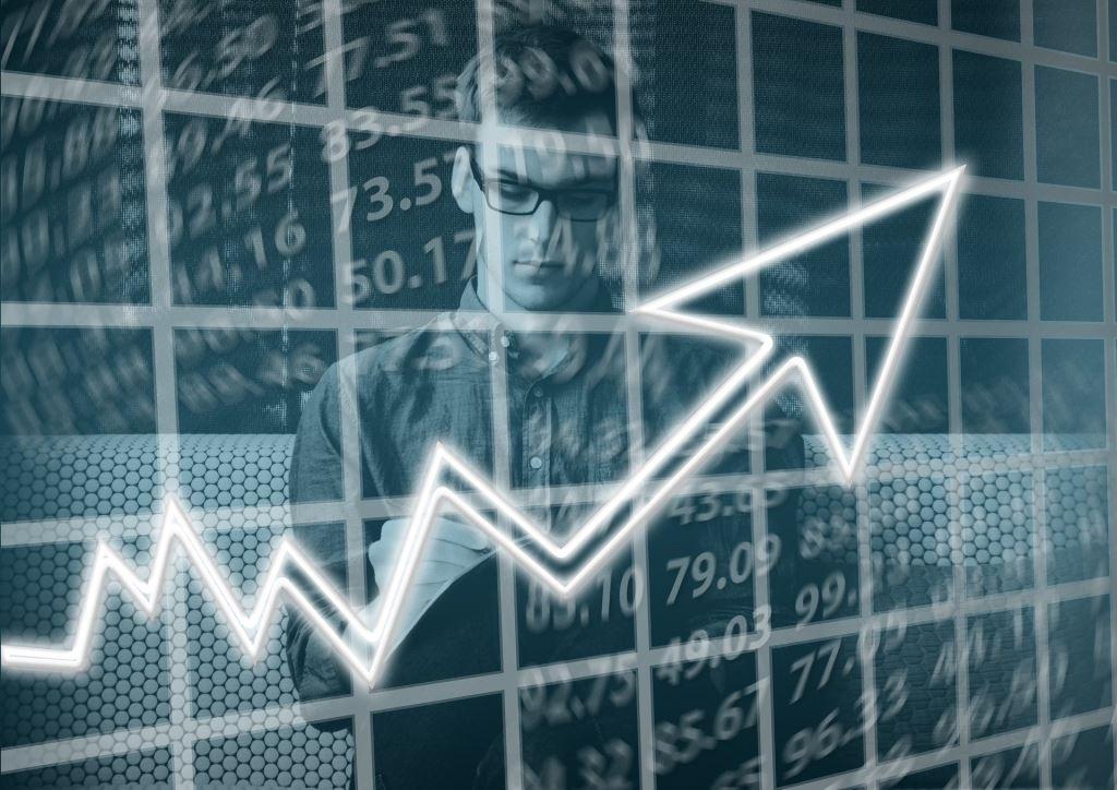 股市「賺錢」真的那麼容易嗎?過來人:得先克服這三道難題