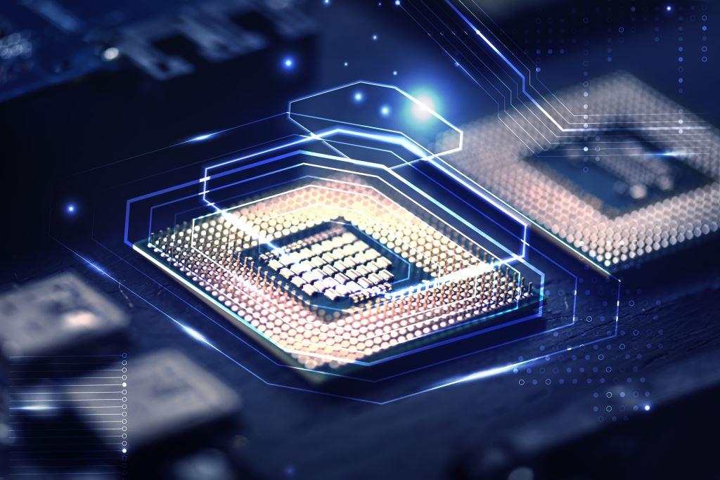 台積電日本子公司:明年晶片短缺情況仍嚴重
