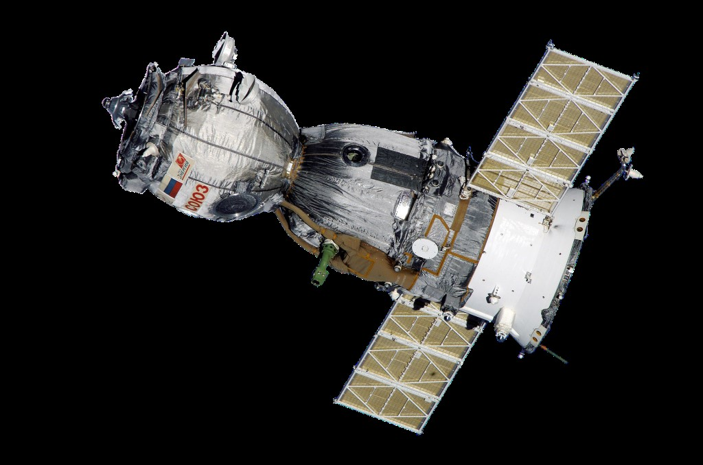低軌道衛星股成下波主流?分析師:這4檔概念股是黑馬